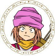 présentation: personnages secondaires de l'arc de l'examen Hunter (partie 2)