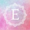 Eliadore