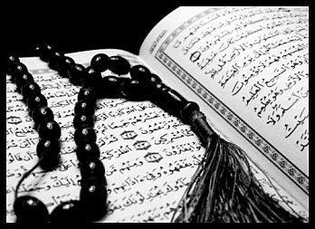 J'ai L'islam Comme Religion , La Mecque Comme Direction , La Prière Comme Mission  Le Paradis Comme Destination In Sha ALLAH..