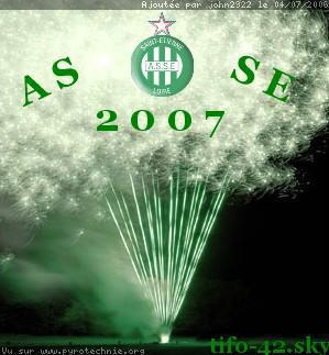 asse en force