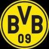 BVB-4-ever