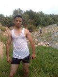 Photo de khalidouassarni