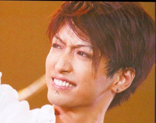 ☜(⌒▽⌒)☞ ~ Aki