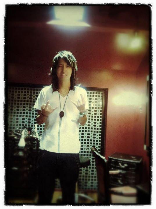 Ƹ̵̡Ӝ̵̨̄Ʒ ~ Octobre 2011
