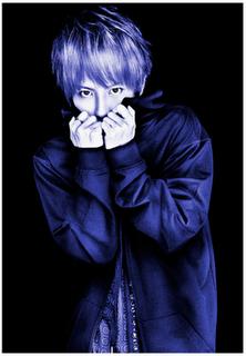 Ƹ̵̡Ӝ̵̨̄Ʒ ~ Look pour S + Covers