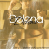 Fiction : Damon-and-Elena-Forever