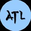 ATokyoiteLife-RPG