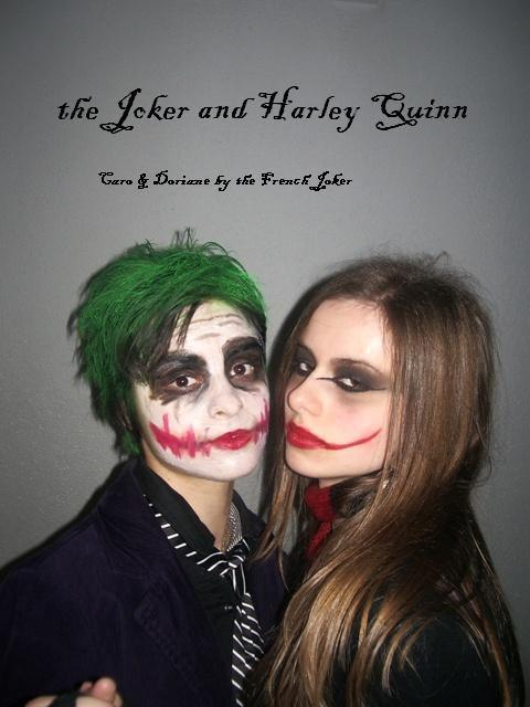Blog de les,contes,du,pere,joker , les contes du Père Joker