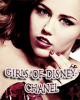 Girls-of-disney-chanel