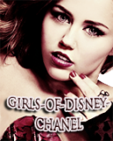 Photo de Girls-of-disney-chanel