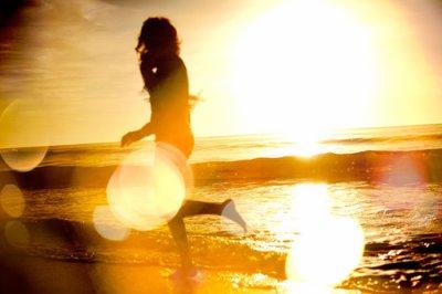 FictionJb-Just-a-dream .. ♥ Commençement [...]