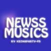 NEWSS-MUSICS