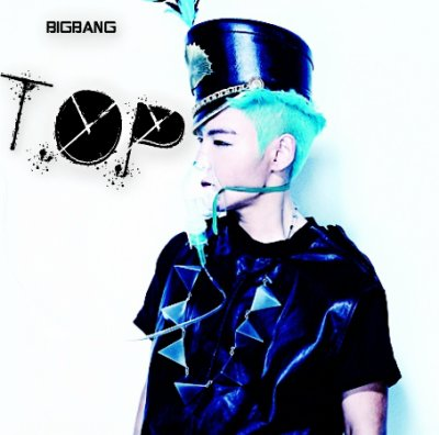 # BiGBANG iS BACK !!!!