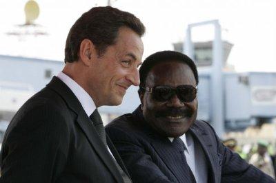 A voir d'urgence ce soir  lol : La raison d'Etat, documentaire , enquête de Patrick Benquet sur la francafrique en 2 partie