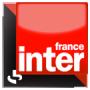 Les indignés sur France inter