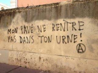 L'UPR s'invite chez Marine Le Pen !
