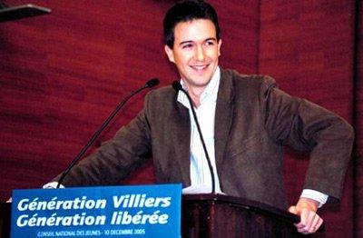 Pourquoi Sarkozy gouvernera avec l'extrême droite