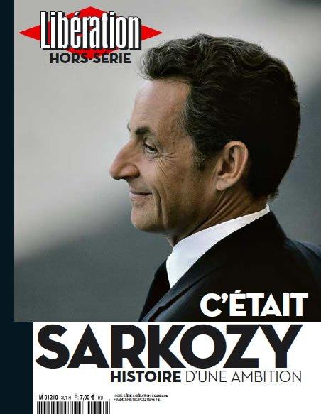 Bilan de Sarkozy