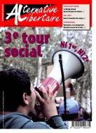 3 tour social