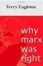 Et si Karl Marx avait raison ?