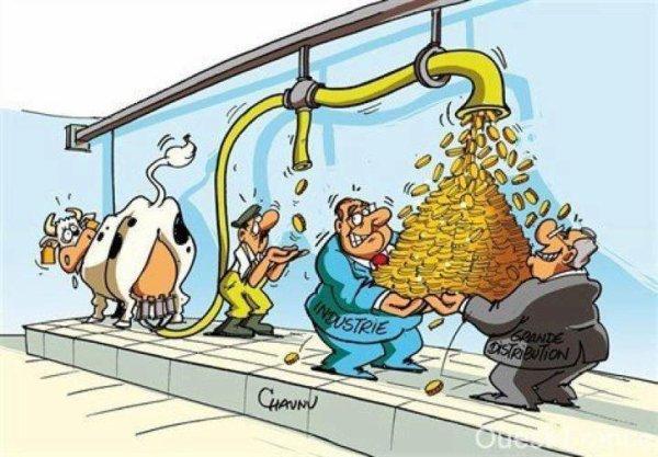 Les rémunérations des gestionnaires de fonds ne ralentissent pas avec la crise