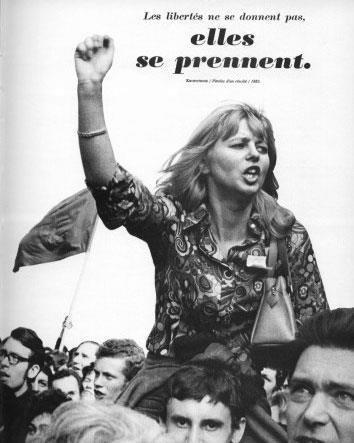 CR de la rencontre nationale des indignés 14 et 15 juillet à Marseille