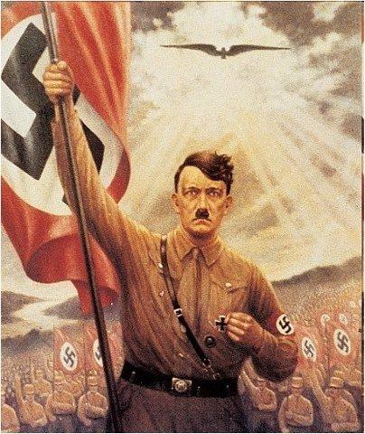Antisionisme récupéré par l'extrême droite