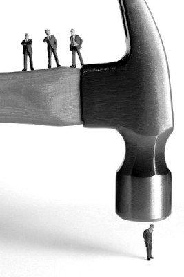 Délits d'initiés , évasion fiscale et capitalisme