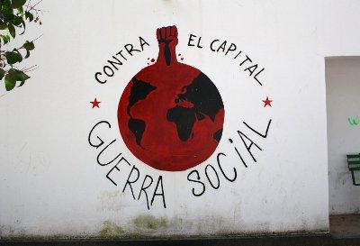 ESPAGNE • Marinaleda, son maire communiste et son taux de chômage à 0 %