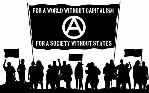 An Anarchist FAQ - A.4 Who are the major anarchist thinkers? | Infoshop.org