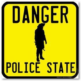Comment la non-violence protège l'Etat