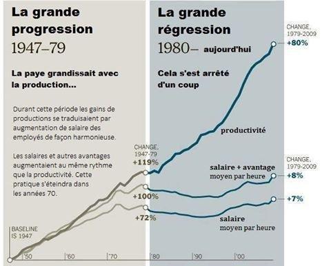 """: """"L'année où j'ai vécu 100% Made in France"""""""