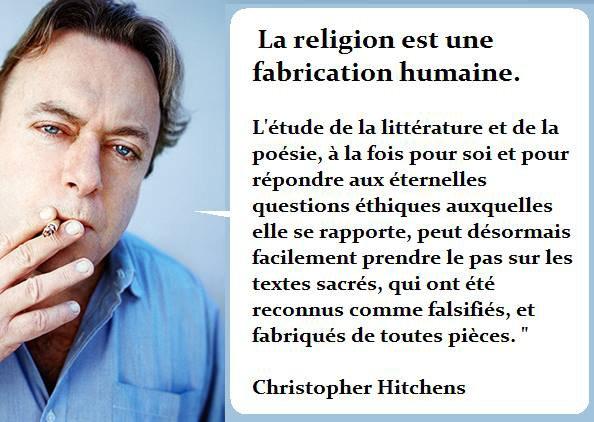 Religieuses abusées, l'interview | ARTE