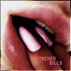 stackenbills