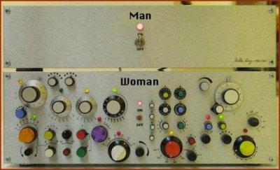 Les femmes sont-elles réellement compliquées ?