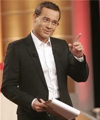 Adieu Jean-Luc Delarue