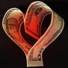 Aimer mais à quel prix ?
