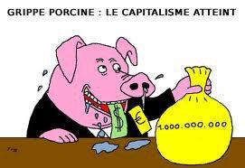 Le déclin du capitalisme ?