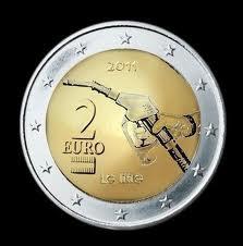 Doit-on supprimer les pièces de 1 et 2 centimes ?