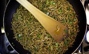 Mangeriez-vous des insectes ?