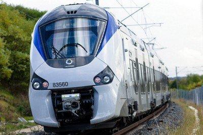 Avec la SNCF, tout est possible et l'impossible le deviendra forcément.