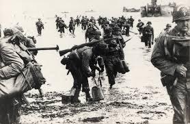70e D-Day