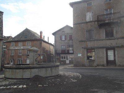 Fay-sur-Lignon