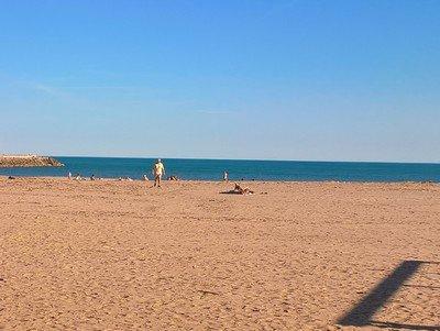 La fin de l'été