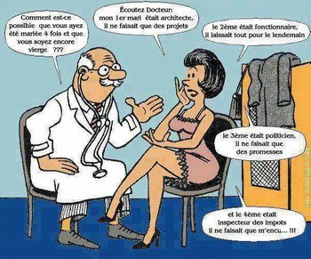 D'un simple pronostic au bon diagnostic