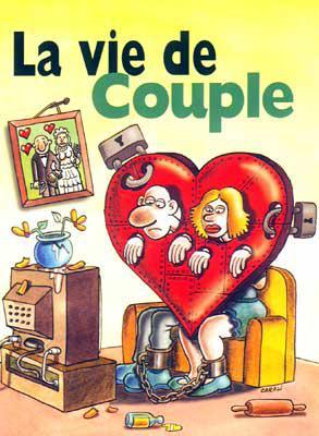 Pour les couples