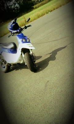 Blog de Crazy-Bikers-Street