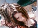 Photo de thenicegirl161