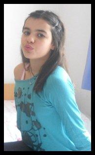 Ma Besth Sarah