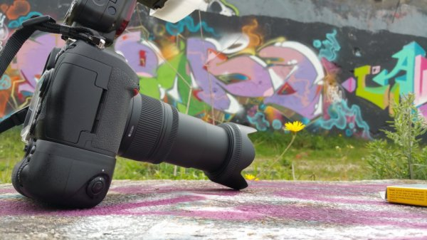 ENVIES DE PHOTOGRAPHIER !!!